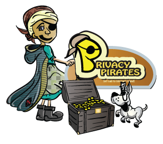 privacy pirats.png